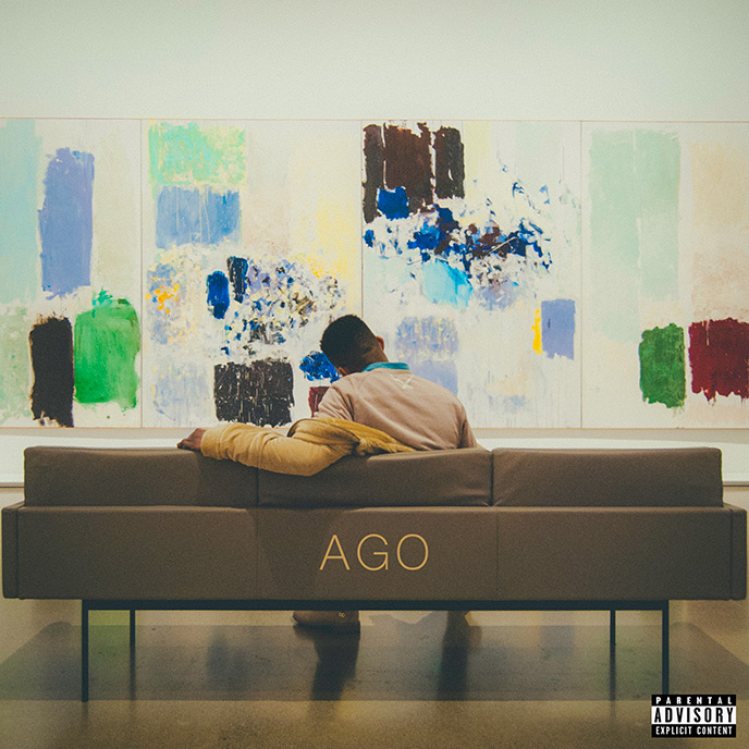 Toronto rapper-singer Foreign releases new single A.G.O.