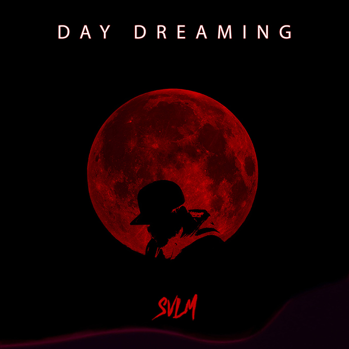 Ottawa artist SVLM previews EP with Day Dreaming single