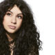 Im Listening: Alessia Cara and more to kick off US National Suicide Prevention Week