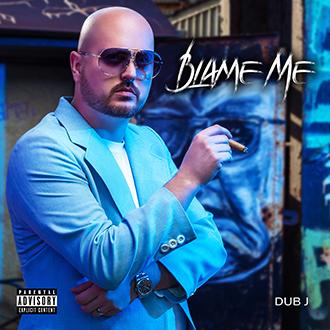 Dub J