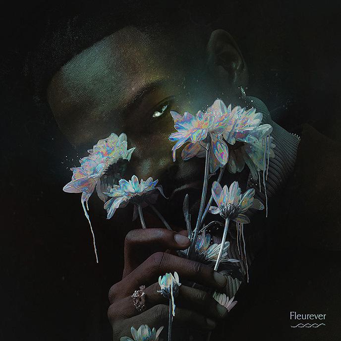 Jazz Cartier album Fleurever surpasses 20M streams in 1 week