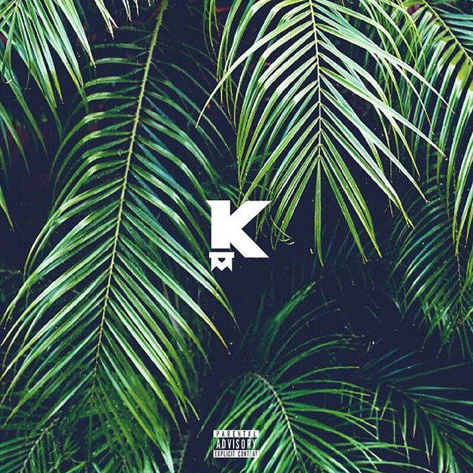 Kayo enlists Vancouver producer krs for Unforgettable Freestyle