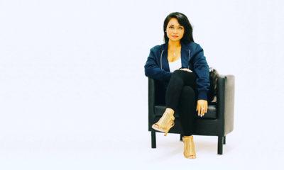 HipHopCanada Inc. appoints Maricel Joy Dicion as Managing Editor