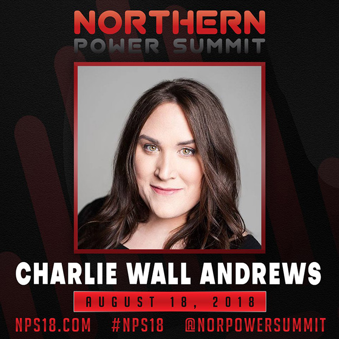 Aug. 18: Toronto venue Rivoli to host third annual Northern Power Summit