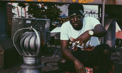 Ma Ló: Summer vibes from Toronto artists Omar and Mister Marai