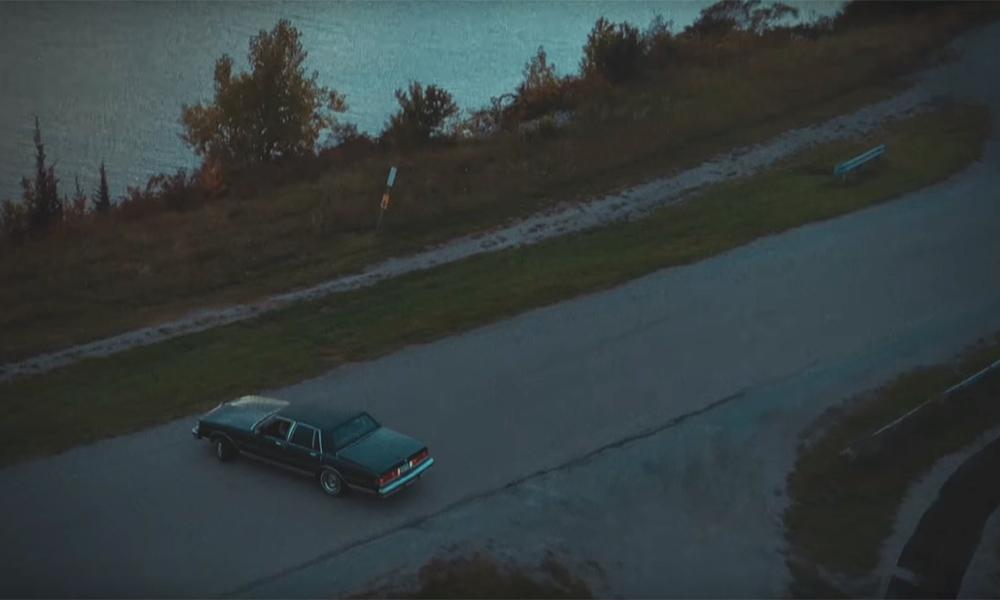 Feel Better: Toronto group Honors release new video