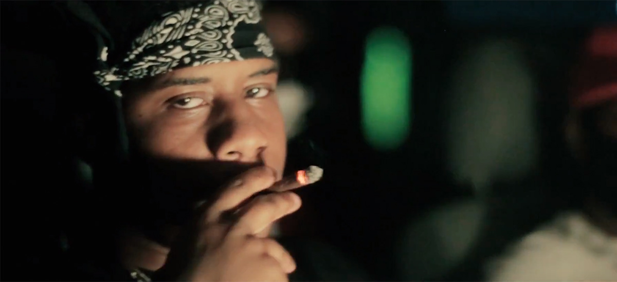 ReyDavis returns with new Shot By Z-directed HTown Freestyle