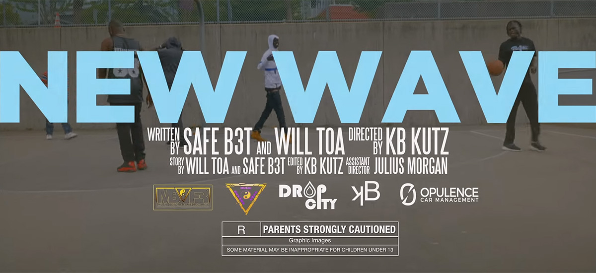 Will TOA and Safe B3T of MBF are on a New Wave
