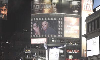 Hold Me Down: Toronto rapper Baadass Buuk drops new video