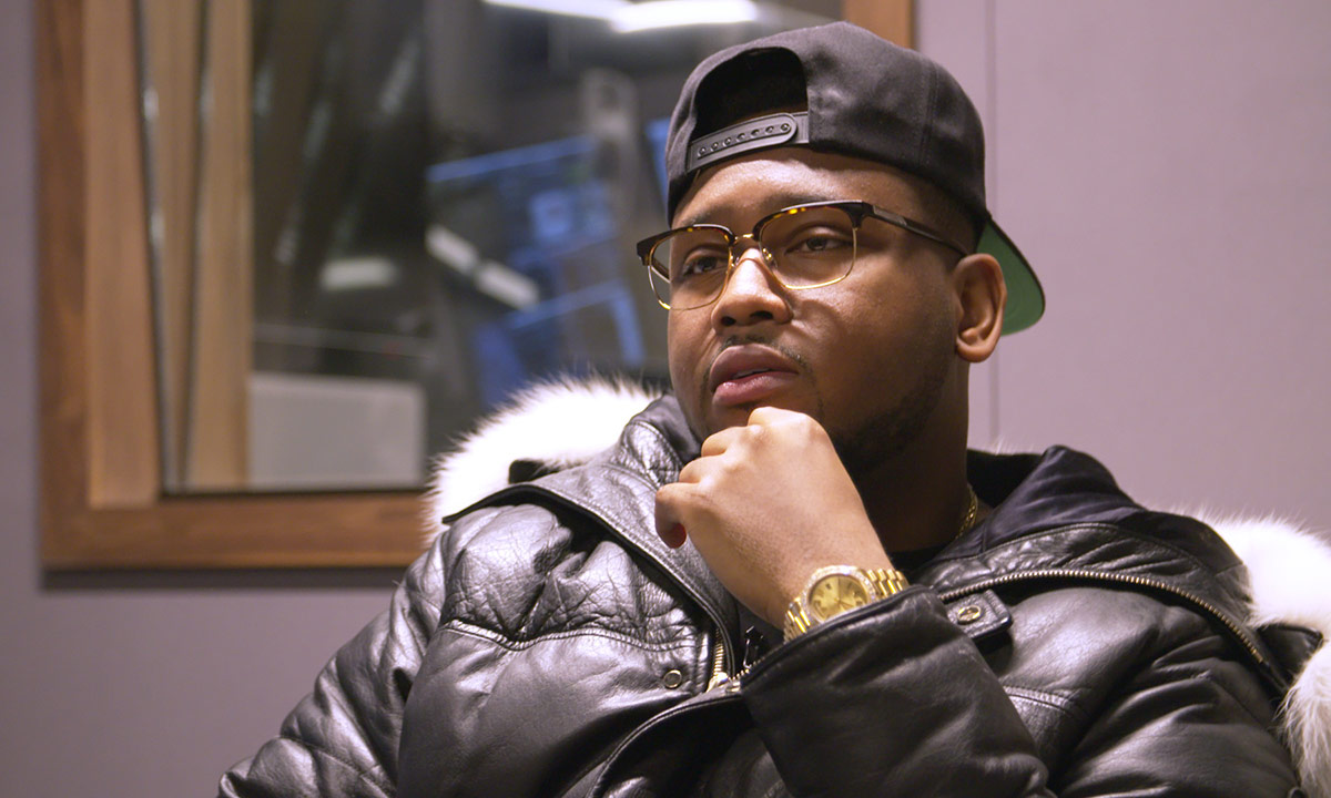 Boi-1da to hit stage with 2 Chainz, Killy, and Savannah Ré this month