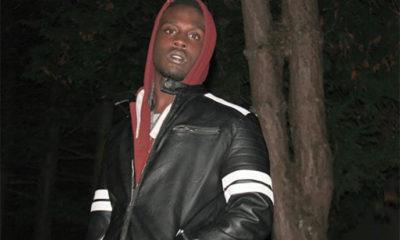West Coast artist OWB Zergo drops Lil DG-produced Y8 Tour Life
