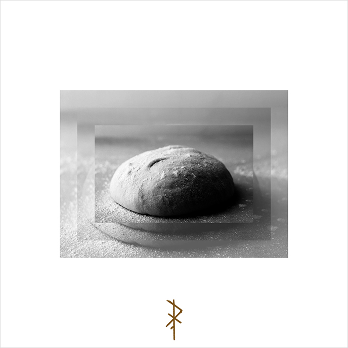 Premiere: Seth Dyer continues series of new releases with Bread