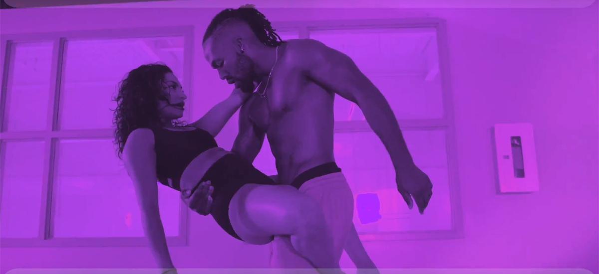 You: JUNO-winning artist Dru talks new single and video