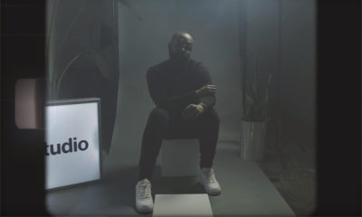 Made In Sauga intros the new Lincoln single and video for Closure