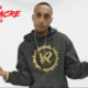 The Massacre: In the Lab with King of Punchlines (Episode 11)