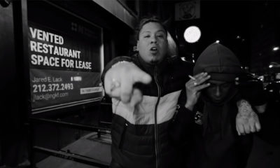 New Yuck City: Dirty Sanchez 47 releases CJ Fly-directed BiPolar video