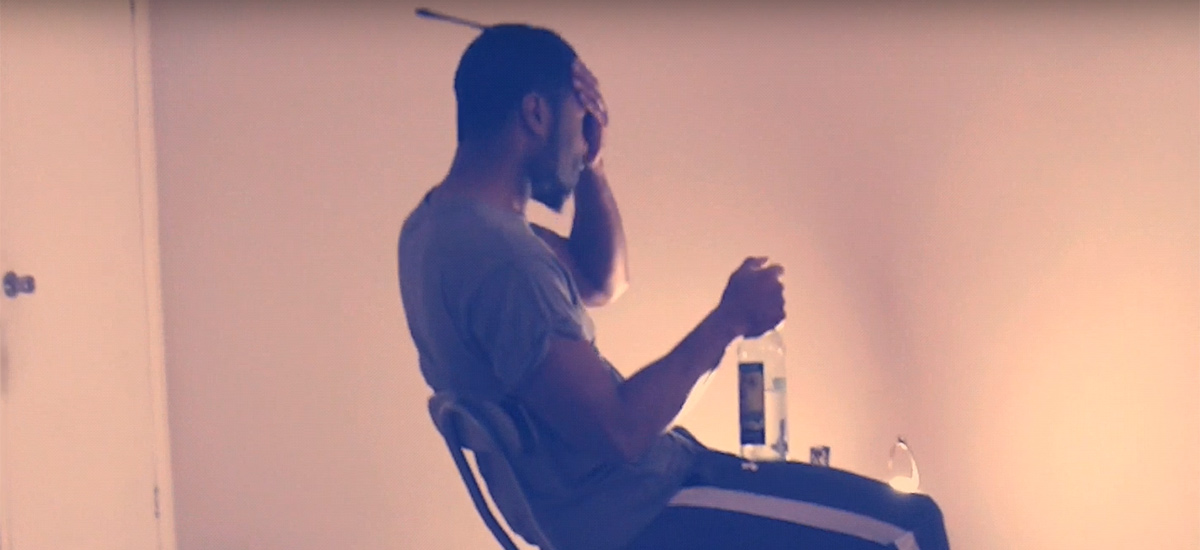 British Knights: Plus Mo drops first video off new project, Cassette Tape 2