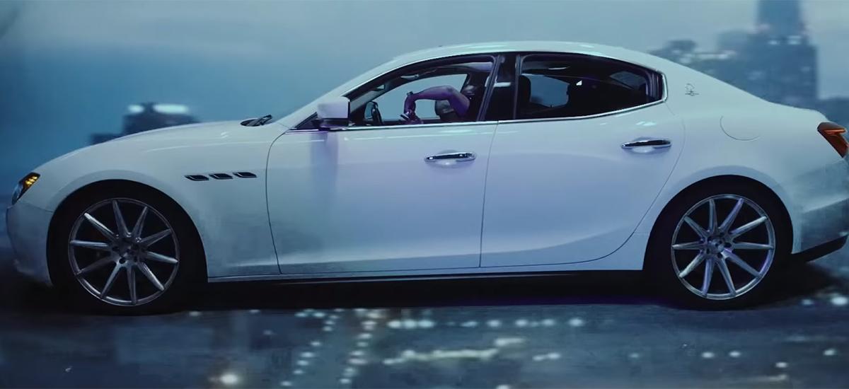 Song of the Day: Pressa drops visuals for Metro Boomin-produced Maserati