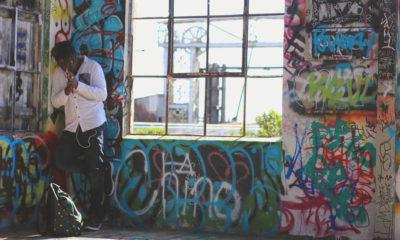 Toronto artist Sense teams up with producer Timeline for Owe God
