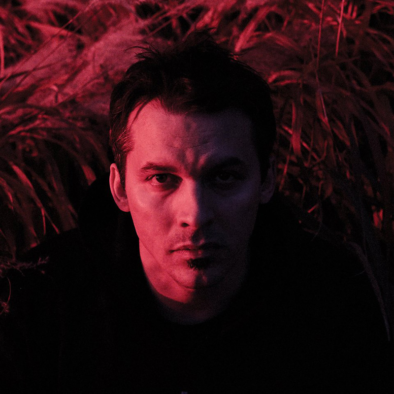 Atmosphere drops visuals for Drown featuring Cashinova, The Lioness and deM atlaS