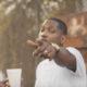 K.O.A.K. is Dealin Wit Life in Dennis Films-powered video