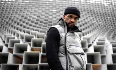 Mathematik previews Realishim album with The Motive single