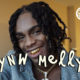 YNW Melly on Montreality: Michael Jackson, manifestation, broken hearts and more