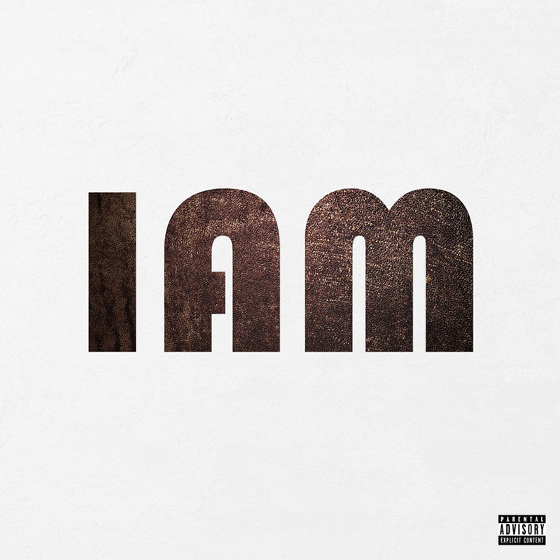 I Am: Sam Hoss pairs up with Ottawa artist Dillin Hoox for new single