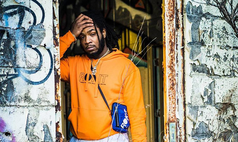 Mind Ya Business: Chattanooga rapper YGTUT drops second video in support of I.O.U.