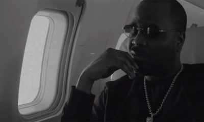 Baka Not Nice releases new visuals for 30