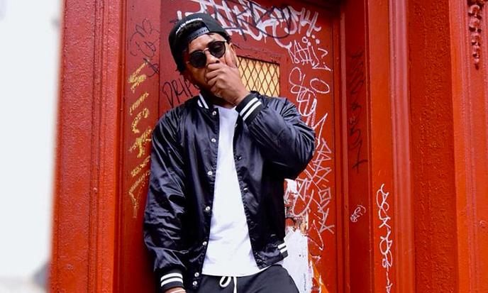 Breeze Davinci enlists Six7 for new Nightlife video