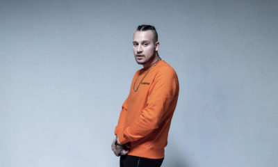 Kresnt previews album debut with Nani Beats-produced Diamonds Forever