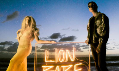 Lion Babe tap Raekwon and The Pet Shop Boys for Western World