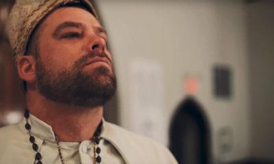 My Drift: Mickey OBrien celebrates St. Patricks Day with new single