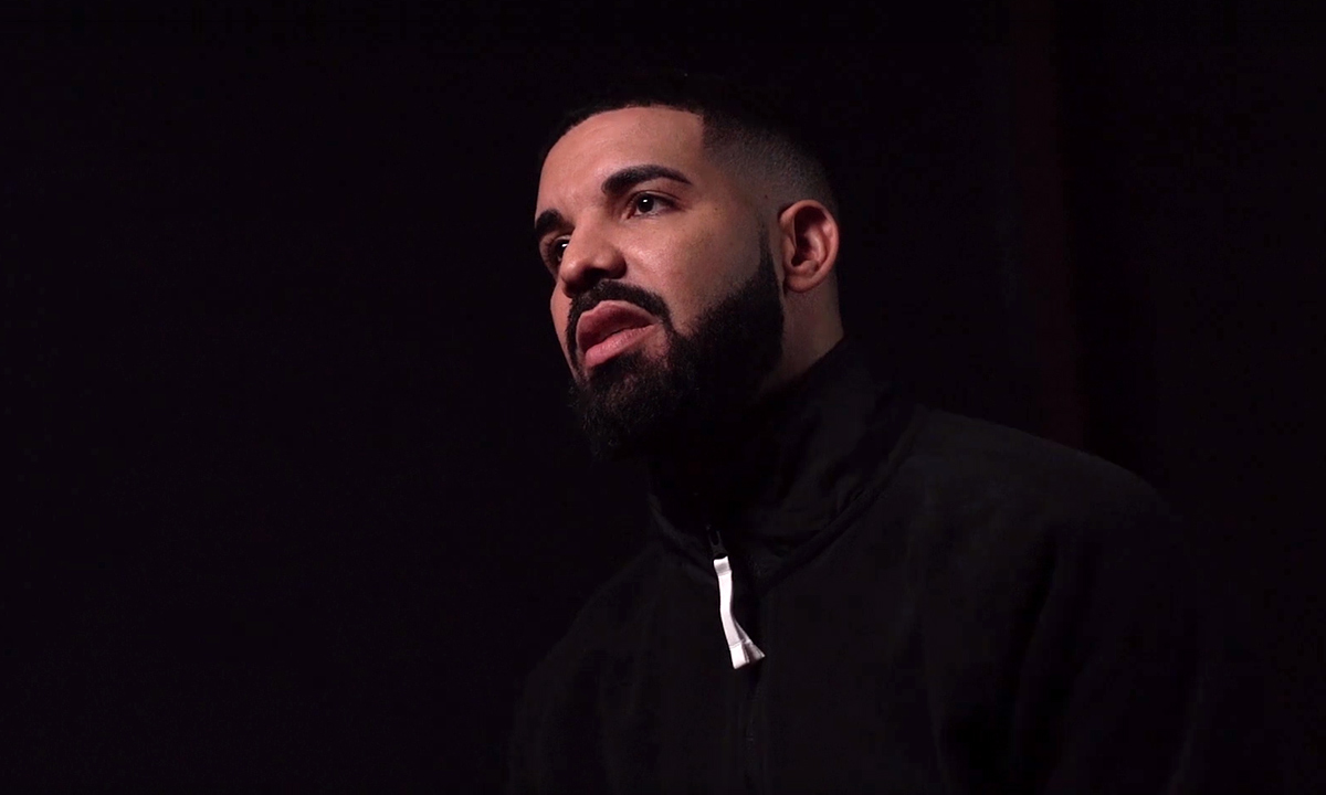 Remember Me, Toronto: Drake, Pressa, and more discuss people they've lost to violence