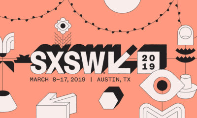SXSW: Catch performances by Phony Ppl, Megan Thee Stallion and Taylor Janzen