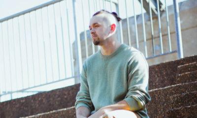 East Coast artist EPDMC returns with new EP, Raps Charlie Brown