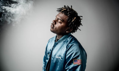 Tomorrow: Gunna brings Drip Or Drown 2 Tour to Toronto