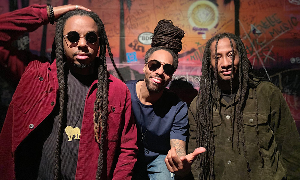 New Kingston releases catchy single Fyah Nuh Hot Like You