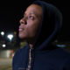 OVO Rich discusses his emergence onto the scene