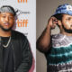 Toronto producer Boi-1da featured on new ScHoolboy Q album CrasH Talk
