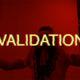 Brevner releases Validation (Kensho) in advance of IKIGAI Vol. 1