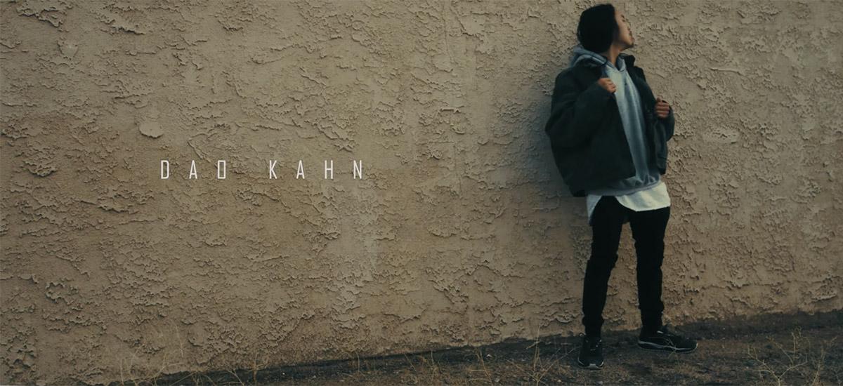 Lavish: Brampton newcomer Dao Kahn releases debut single