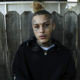 Shelby: Lil Skies enlists Nicholas Jandora to direct heartfelt Breathe