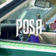 Bama rapper Posa is Dropping Jewels in support of BOLO EP