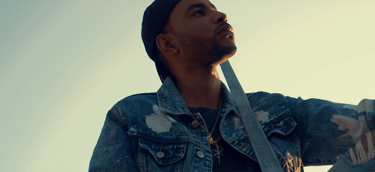 Seth Dyer stood up for his artistry and previewed his album debut with new single Need Em