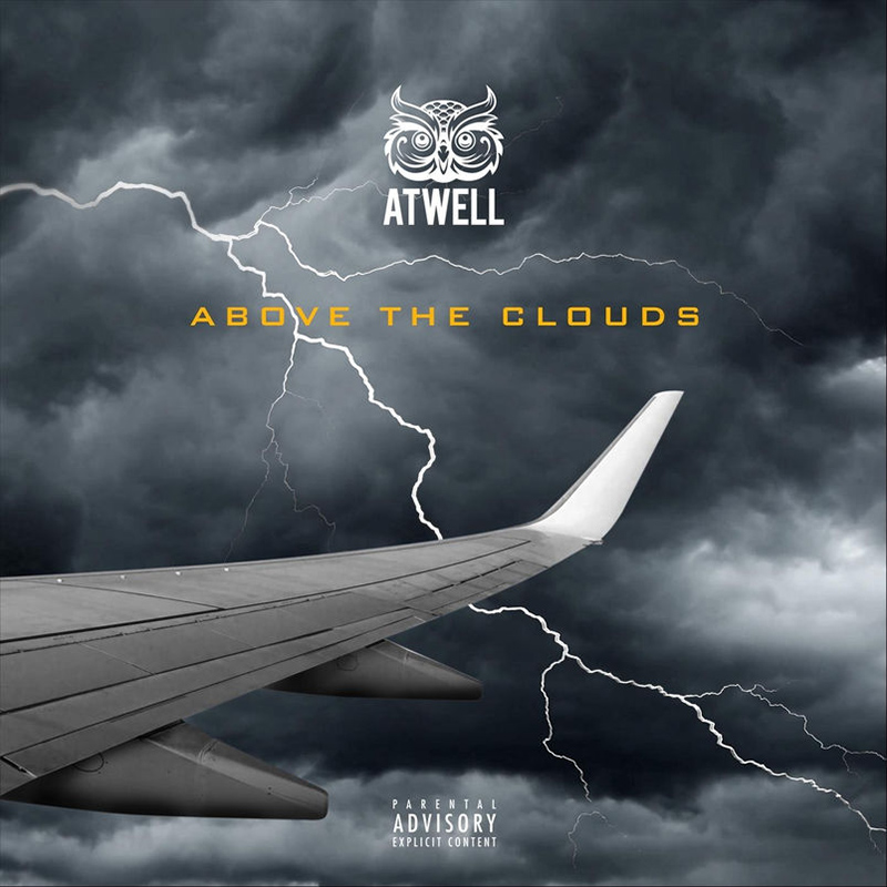 Above the Clouds: Atwell discusses new album, MIDEM release party and more