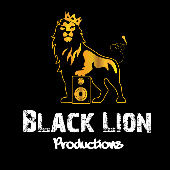 Toronto duo Black Lion releases the Right Somebody (Remix)