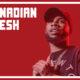 Submit to Canadian Fresh Spotify Playlist