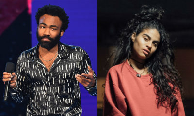 Osheaga 2019 is almost here: Childish Gambino, Logic, Anders, Jessie Reyez and more set to perform Aug. 2-4